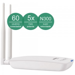 roteador-wireless-hotspot-300-frente