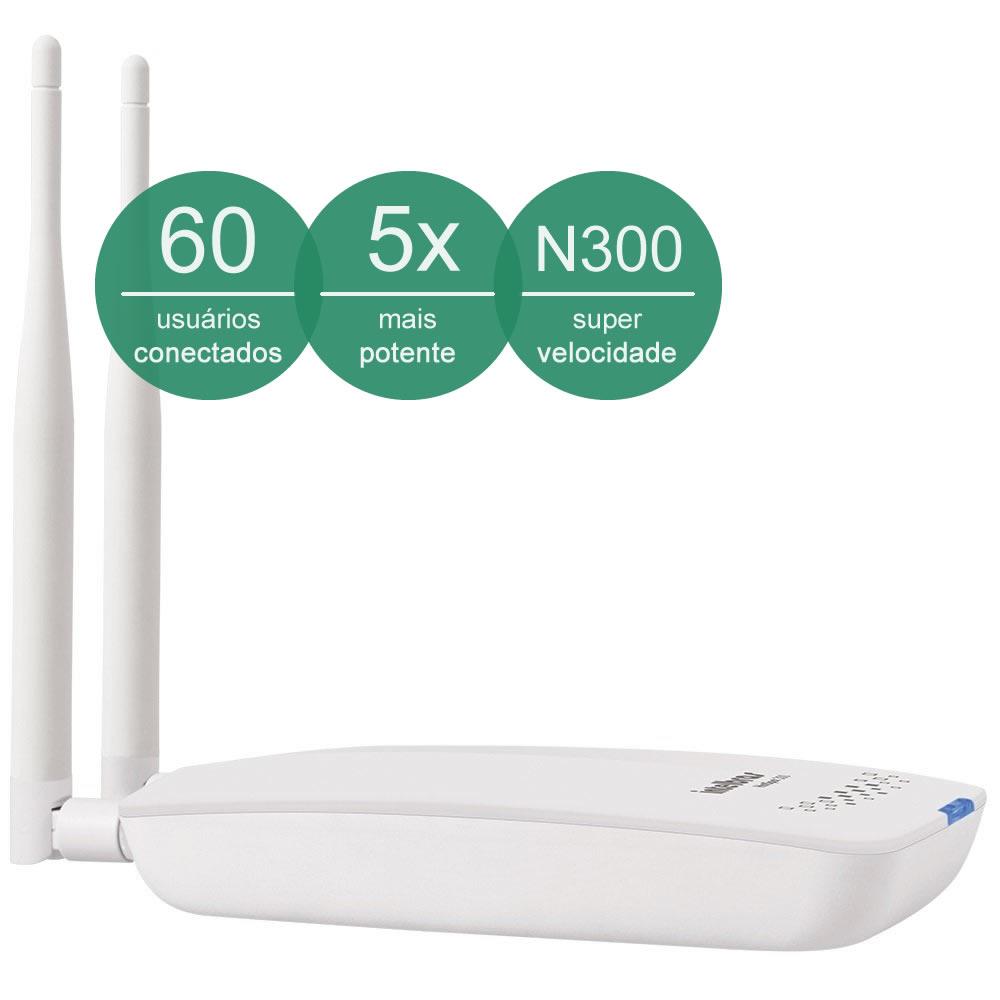 roteador-wireless-hotspot-300-frente
