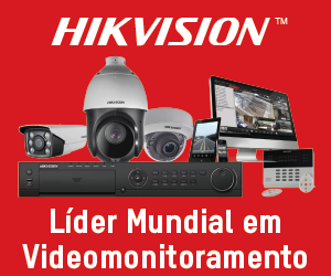 banner-hikvision-300px-250px