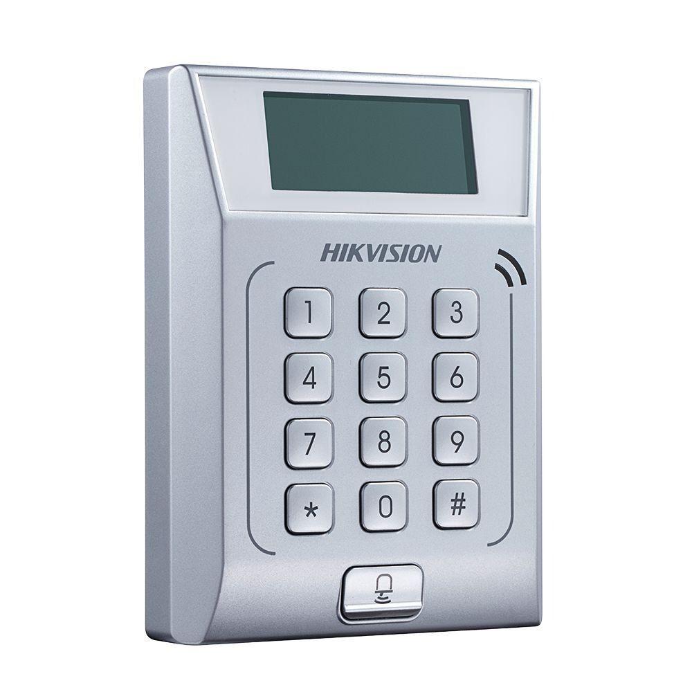 terminal_de_acesso_hikvision_ds_k1t802_5429_1_20181220143133